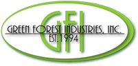 Green Forest Industries